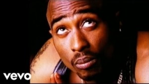 Video: 2pac (ft. Talent) – Changes